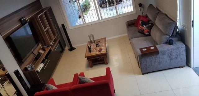 Casa à venda com 3 dormitórios em Vila ipiranga, Porto alegre cod:HM447 - Foto 19