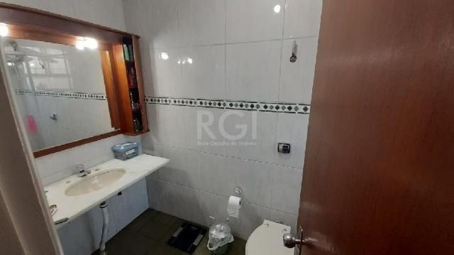 Apartamento à venda com 3 dormitórios em Vila ipiranga, Porto alegre cod:HM418 - Foto 6