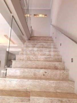 Casa à venda com 3 dormitórios em Jardim lindóia, Porto alegre cod:EL56356330 - Foto 8