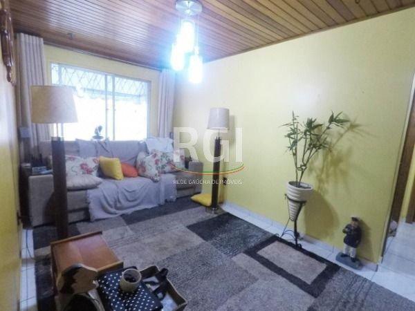 Apartamento à venda com 2 dormitórios em Cristo redentor, Porto alegre cod:NK18790 - Foto 5