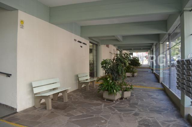 Apartamento à venda com 3 dormitórios em São sebastião, Porto alegre cod:EX8887 - Foto 6
