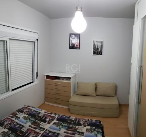 Casa à venda com 3 dormitórios em Vila ipiranga, Porto alegre cod:HM447 - Foto 10