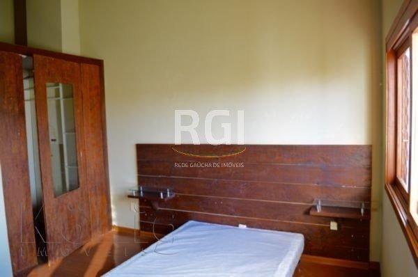 Casa à venda com 3 dormitórios em Vila ipiranga, Porto alegre cod:FE5913 - Foto 12
