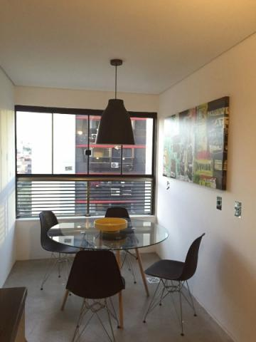 Apartamento à venda com 2 dormitórios em Petrópolis, Porto alegre cod:FE5916 - Foto 19
