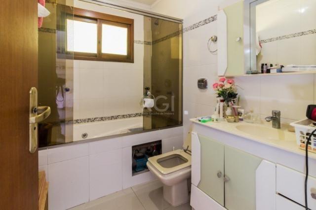 Apartamento à venda com 5 dormitórios em Vila ipiranga, Porto alegre cod:HT354 - Foto 15