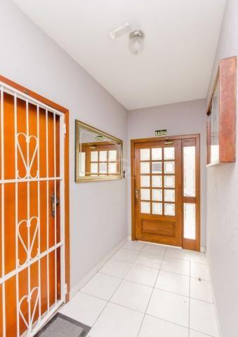 Apartamento à venda com 2 dormitórios em São sebastião, Porto alegre cod:EL56357109 - Foto 3