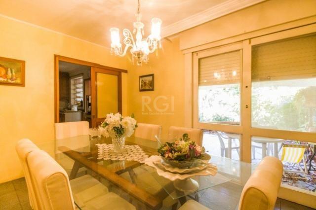 Casa à venda com 3 dormitórios em Jardim lindóia, Porto alegre cod:EL56355477 - Foto 11