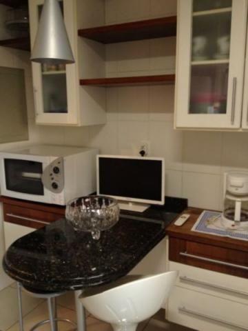 Apartamento à venda com 3 dormitórios em São sebastião, Porto alegre cod:SU35 - Foto 16