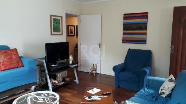 Casa à venda com 2 dormitórios em Vila ipiranga, Porto alegre cod:HM61 - Foto 7