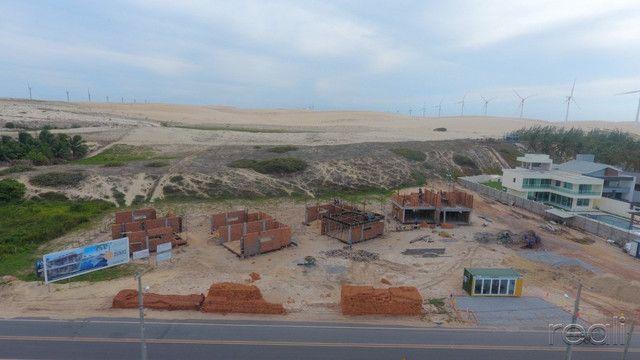 Casa de condomínio à venda com 3 dormitórios em Flecheiras, Trairi cod:RL772 - Foto 14