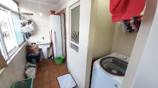 Apartamento à venda com 3 dormitórios em Vila ipiranga, Porto alegre cod:HM418 - Foto 17