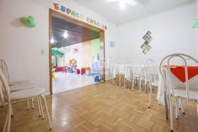 Casa à venda com 3 dormitórios em Vila ipiranga, Porto alegre cod:EL50874694 - Foto 13