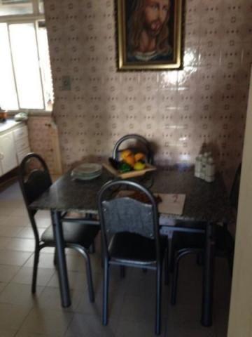 Apartamento à venda com 2 dormitórios em São sebastião, Porto alegre cod:SU53 - Foto 4