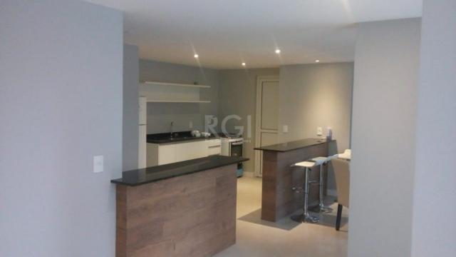 Apartamento à venda com 2 dormitórios em Floresta, Porto alegre cod:LI50878384 - Foto 11