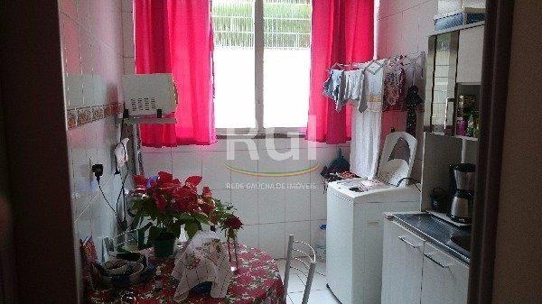 Kitchenette/conjugado à venda em Vila ipiranga, Porto alegre cod:VI1593 - Foto 3