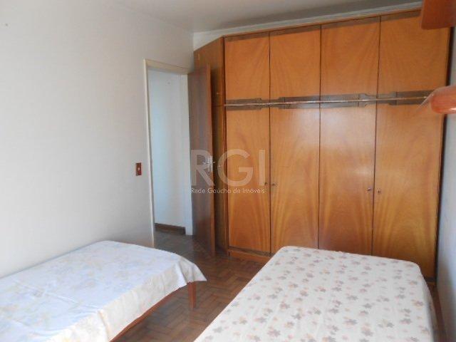 Apartamento à venda com 2 dormitórios em Vila ipiranga, Porto alegre cod:HM40 - Foto 10