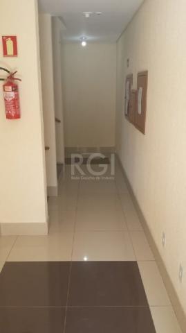 Apartamento à venda com 2 dormitórios em Vila ipiranga, Porto alegre cod:HM136 - Foto 4