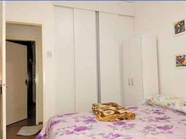 Apartamento à venda com 3 dormitórios em São sebastião, Porto alegre cod:JA936 - Foto 17