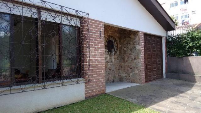 Casa à venda com 3 dormitórios em Vila ipiranga, Porto alegre cod:HM81