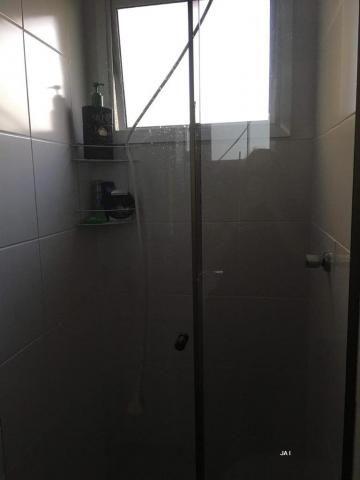 Apartamento à venda com 3 dormitórios em Vila ipiranga, Porto alegre cod:JA935 - Foto 10