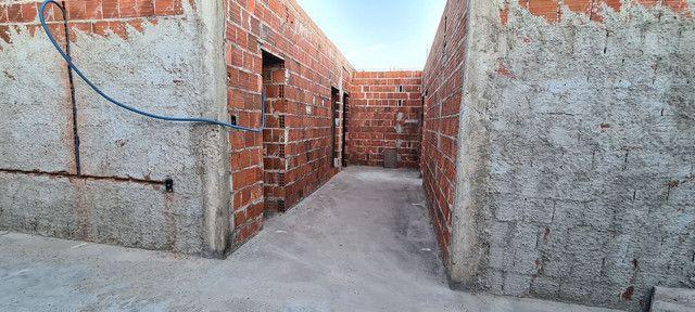 Casa em construção Paracuru - Foto 10