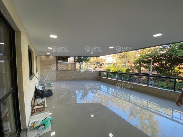 Apartamento à venda com 3 dormitórios cod:GR3AP56698 - Foto 5