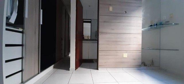 Apartamento em Altiplano, João Pessoa/PB de 65m² 3 quartos à venda por R$ 229.000,00 - Foto 14