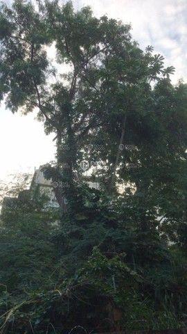 Apartamento à venda com 1 dormitórios em Santa teresa, Rio de janeiro cod:CO1AP56663 - Foto 2