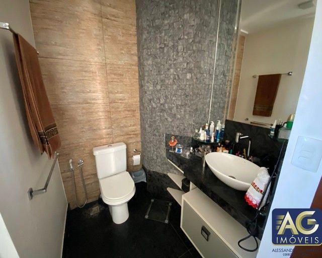 CACHOEIRO DE ITAPEMIRIM - Apartamento Padrão - GILBERTO MACHADO - Foto 7