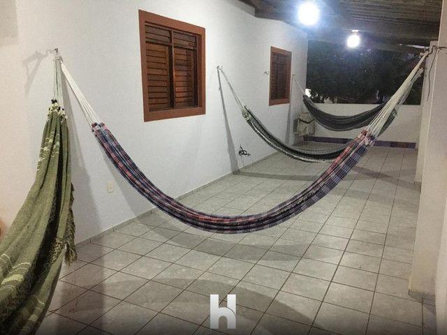 Excelente Casa em Carapibus - Foto 4