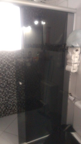 Vidros temperados blindex - Foto 3