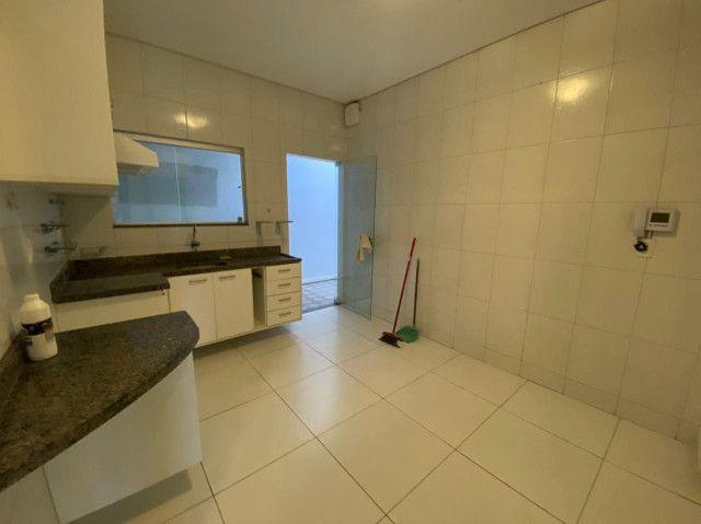 Casa no Bairro Jardim Guararapes 10 x 15 - Líder Imobiliária - Foto 8