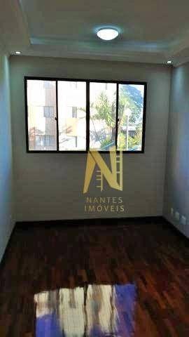 Apartamento em Amaro, Londrina/PR de 66m² 3 quartos à venda por R$ 185.000,00 - Foto 12