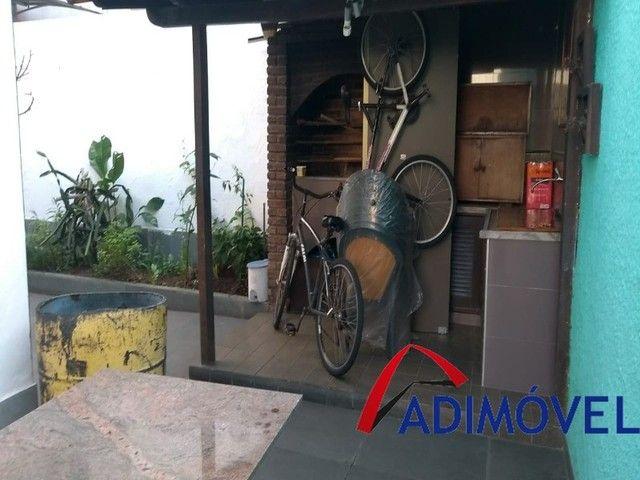 Casa Linear em Jardim Camburi! Com 4Qts, 2suítes, 2Vgs, 147m². - Foto 12