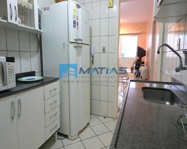 2 quartos 1 suite bem localizado próximo a Praia do Morro - Foto 11