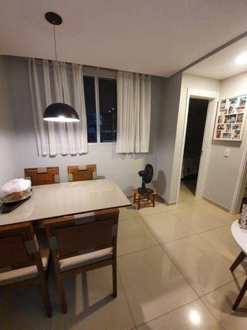 Apartamento em Universitário, Caruaru/PE de 47m² 2 quartos à venda por R$ 220.000,00 - Foto 10