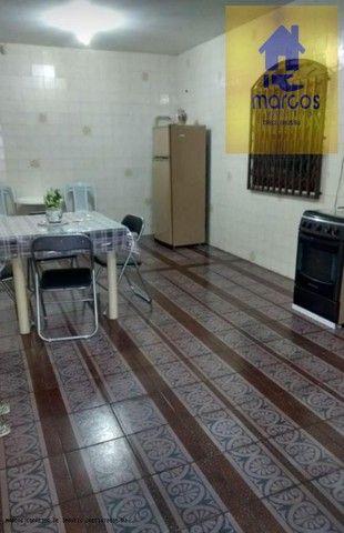 Casa para Venda em São Pedro da Aldeia, Porto, 3 dormitórios, 1 suíte, 2 banheiros, 4 vaga - Foto 10
