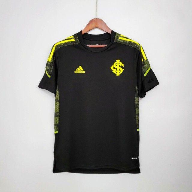 Camisas originais de times de futebol - Foto 3