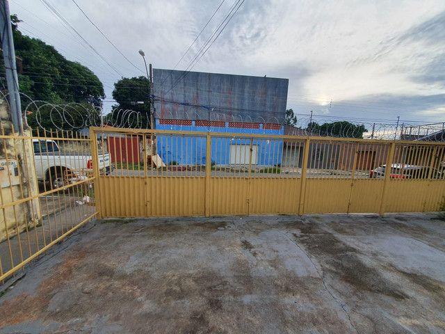 Kitnet e casa no setor fama centro oeste - Foto 6