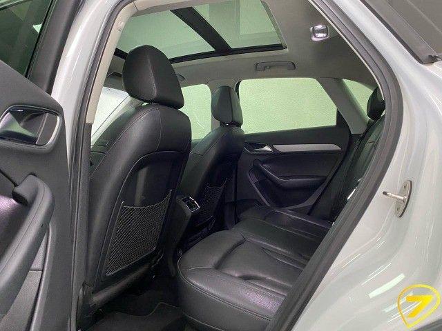 Audi Q3 Ambition - Foto 8