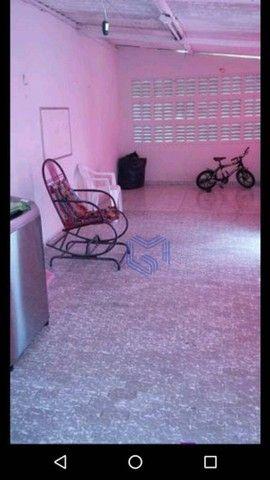 Casa com 3 quartos à venda por R$ 320.000 - Castelo Branco - João Pessoa/PB - Foto 13