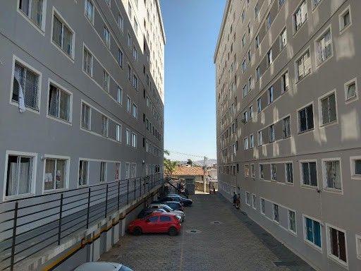 Apartamento em São Geraldo, Juiz de Fora/MG de 59m² 2 quartos à venda por R$ 140.000,00 - Foto 16