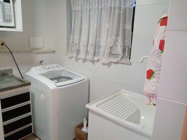 Apartamento em Novo Horizonte, Juiz de Fora/MG de 53m² 2 quartos à venda por R$ 149.900,00 - Foto 9