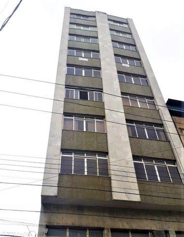 Apartamento em Centro, Juiz de Fora/MG de 38m² 1 quartos à venda por R$ 125.000,00 - Foto 2