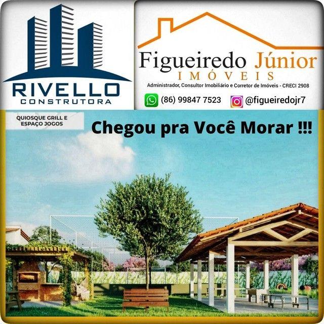 Grande Reserva Dirceu - Apartamento e Casas - Lançamento - Dirceu - Foto 6