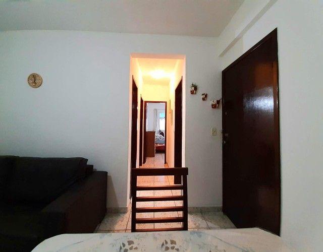 Apartamento em Praia Do Morro, Guarapari/ES de 72m² 2 quartos à venda por R$ 200.000,00 ou - Foto 13