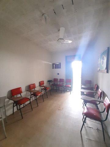 Alugo casa comercial com 10 salas recepção e estacionamento em Bairro Novo Olinda  - Foto 13