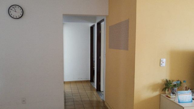 Apartamento 3 quartos, sendo 2 suítes - Pajuçara - Foto 10