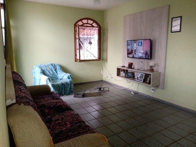 Ff- Ampla Casa em Jacaraípe, B. Das Laranjeiras (4 qrts, 2 banheiros) - Foto 3