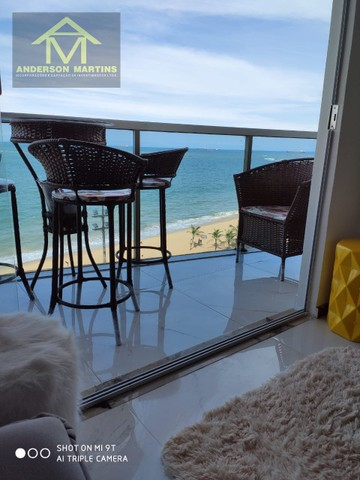Apartamento em Praia da Costa - Vila Velha, ES - Foto 2